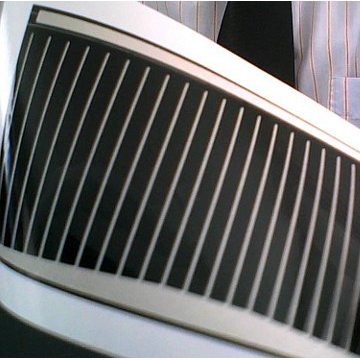 cigs solarzellen photovoltaik module. Black Bedroom Furniture Sets. Home Design Ideas