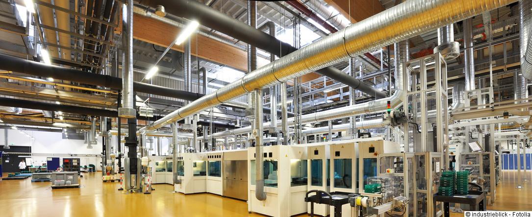 organische solarzellen funktion anwendungsbereiche wirkungsgrad. Black Bedroom Furniture Sets. Home Design Ideas