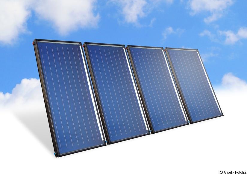 vor und nachteile von solarthermie ostseesuche com. Black Bedroom Furniture Sets. Home Design Ideas