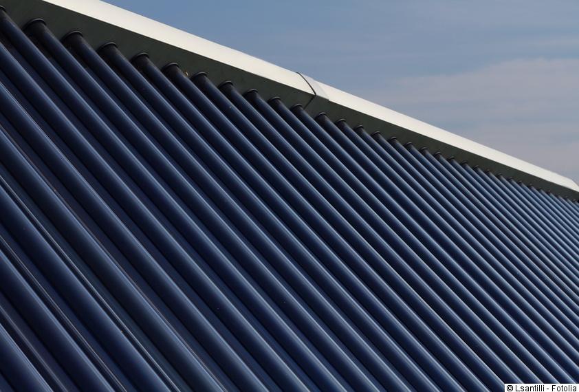 solarthermie betrieb kosten wartung versicherung. Black Bedroom Furniture Sets. Home Design Ideas