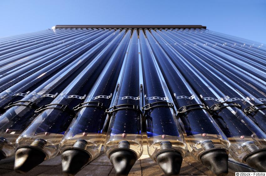 Solarthermie Beratung Zur Planung Amp Realisierung