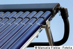 Systèmes solaires Prix des systèmes solaires thermiques