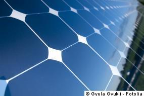 Direktvermarktung Photovoltaik